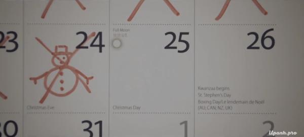 Screen-Shot-2018-12-20-at-2.46.58-PM.png
