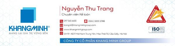 Nguyen-Thu-Trang.jpg