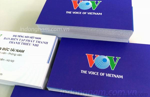 card-vov-2.jpg