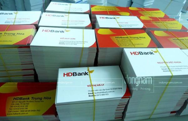 in-card-visit-ngan-hang-HD-bank.jpg