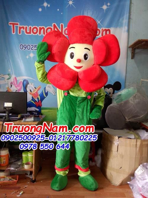 #mascottraicay #mascot bông hoa #chothuemascotbonghoa #banmascotbonghoa #bán mascot trái cây #cho thuê mascot trái cây #bán mascot bông hoa #cho thuê mascot bông hoa #chothuemascotgiare #banmascotgiare #xuongmaymascot #muamascot #banmascot
