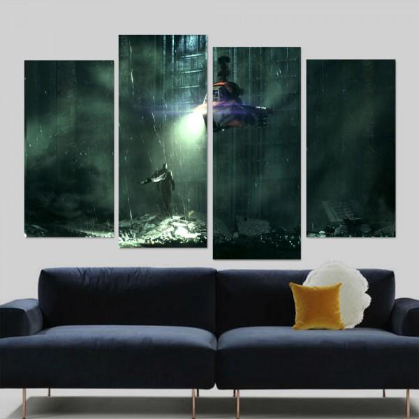 batman-arkham-knight-nt.jpg