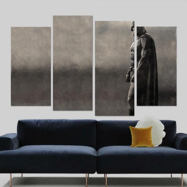 batman-justice-league-xe.jpg