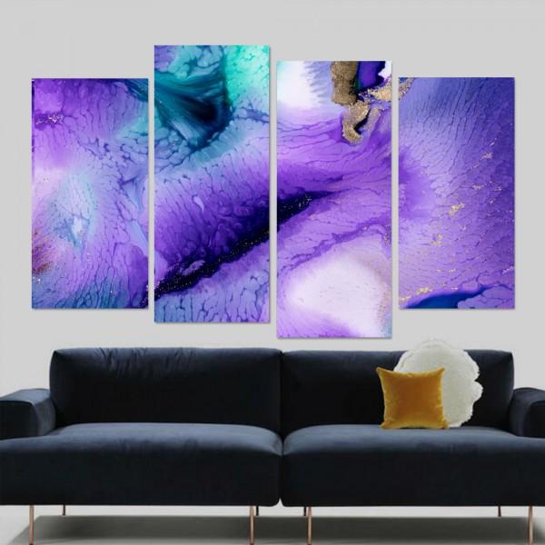 abstract-digital-art-5i.jpg