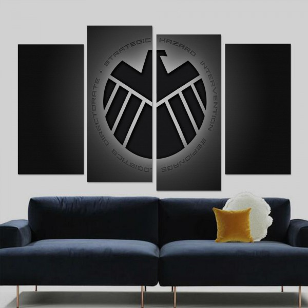 agents-of-shield-1336x768.jpg