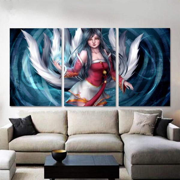 ahri-league-of-legends-artwork.jpg