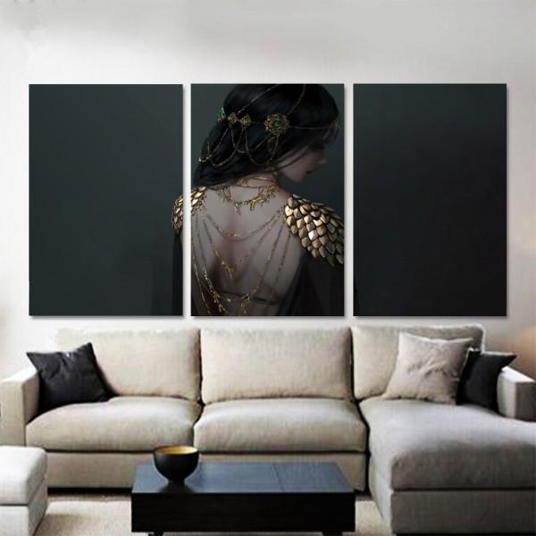 ancient-girl-jewellery-3o.jpg