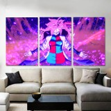 android-21-dragon-ball-fighter-z-cd