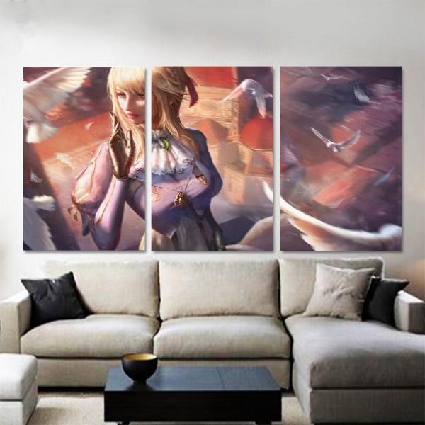 anime-girl-fantasy-artwork--nm.jpg