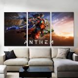 anthem--game-z3