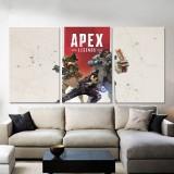 apex-legends---2t
