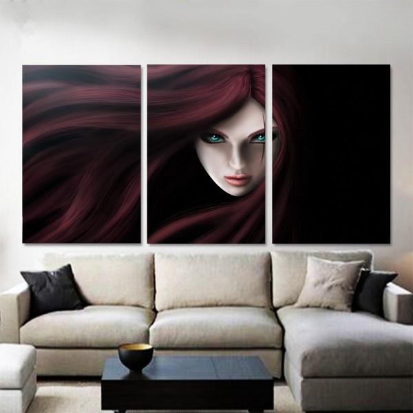aqua-eyes-fantasy-girl-8t.jpg
