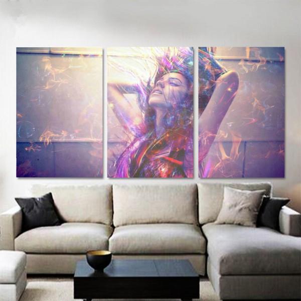 artistic-woman-tq.jpg