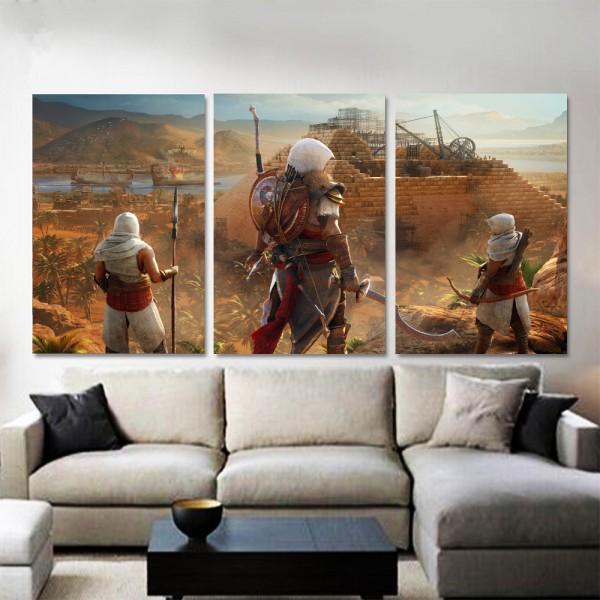 assassins-creed-origins-x1.jpg