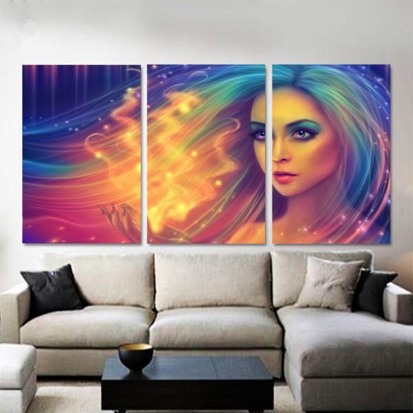 aurora-fantasy-girl.jpg