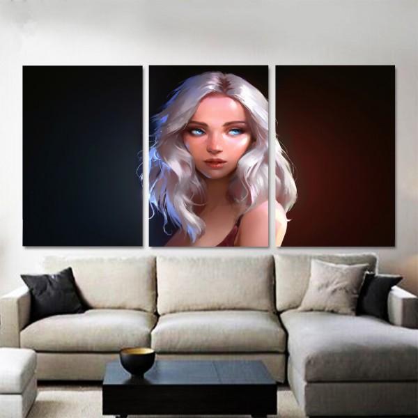 blonde-girl-fantasy-art-m2.jpg