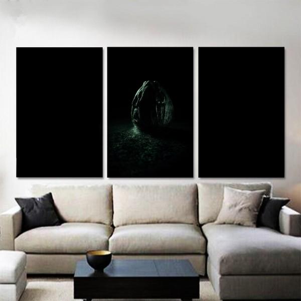 alien-covenant-movie-po.jpg