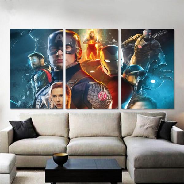avengers-endgame--ym.jpg