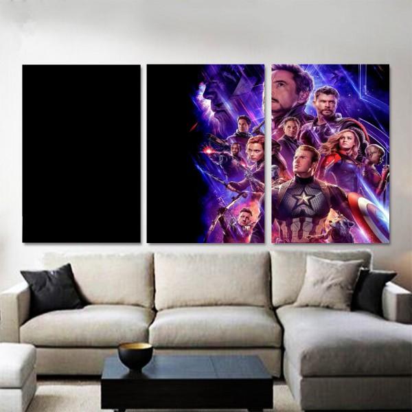 avengers-endgame-cm.jpg
