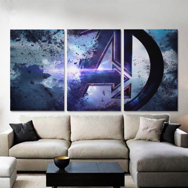 avengers-endgame-lp.jpg
