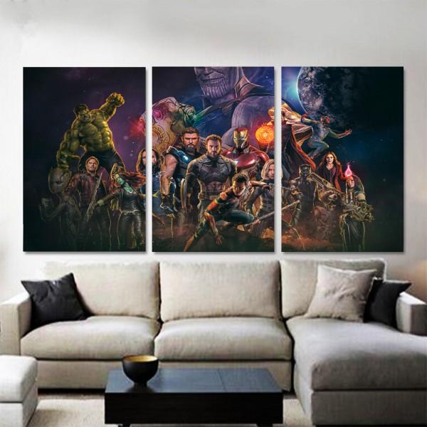avengers-infinity-war-artwork-h5.jpg