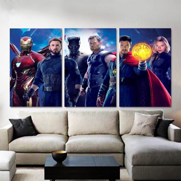 avengers-infinity-war-um.jpg