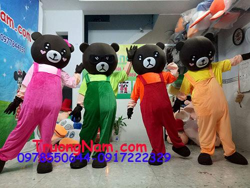 mascot-gau-lay-gau-nau-tik-tok-bo-do-hinh-gau-truongnam-gau-lay-brown-tik-tok-va-dong-bon-0978550644-57.jpg