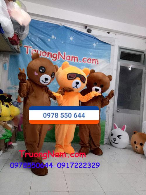 gau-lay-gau-nau-ban-keo-gau-brown-gau-lay-phat-to-roi-gau-lay-brown-tik-tok-va-dong-bon-0978550644-75.jpg