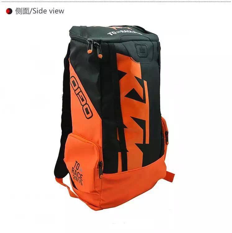 doduaxe.com: Chuyên cung cấp quần áo phụ kiện đua xe - 1