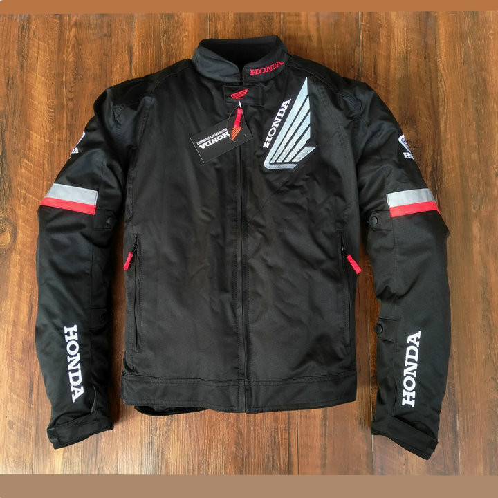 doduaxe.com: Chuyên cung cấp quần áo phụ kiện đua xe - 2