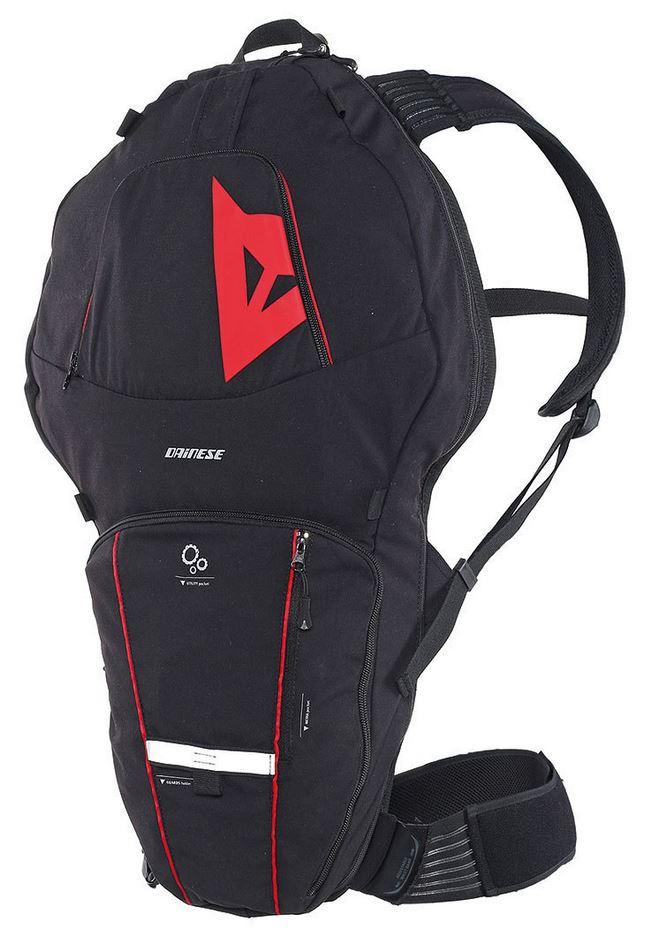 doduaxe.com: Chuyên cung cấp quần áo phụ kiện đua xe