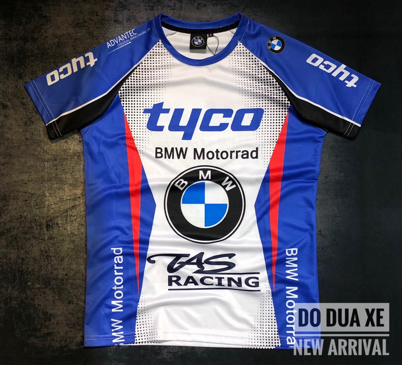 doduaxe.com: Chuyên cung cấp quần áo phụ kiện đua xe - 8