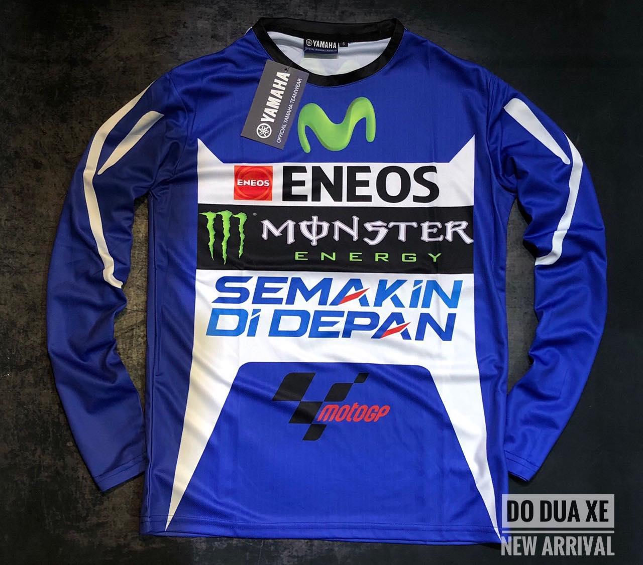 doduaxe.com: Chuyên cung cấp quần áo phụ kiện đua xe - 9