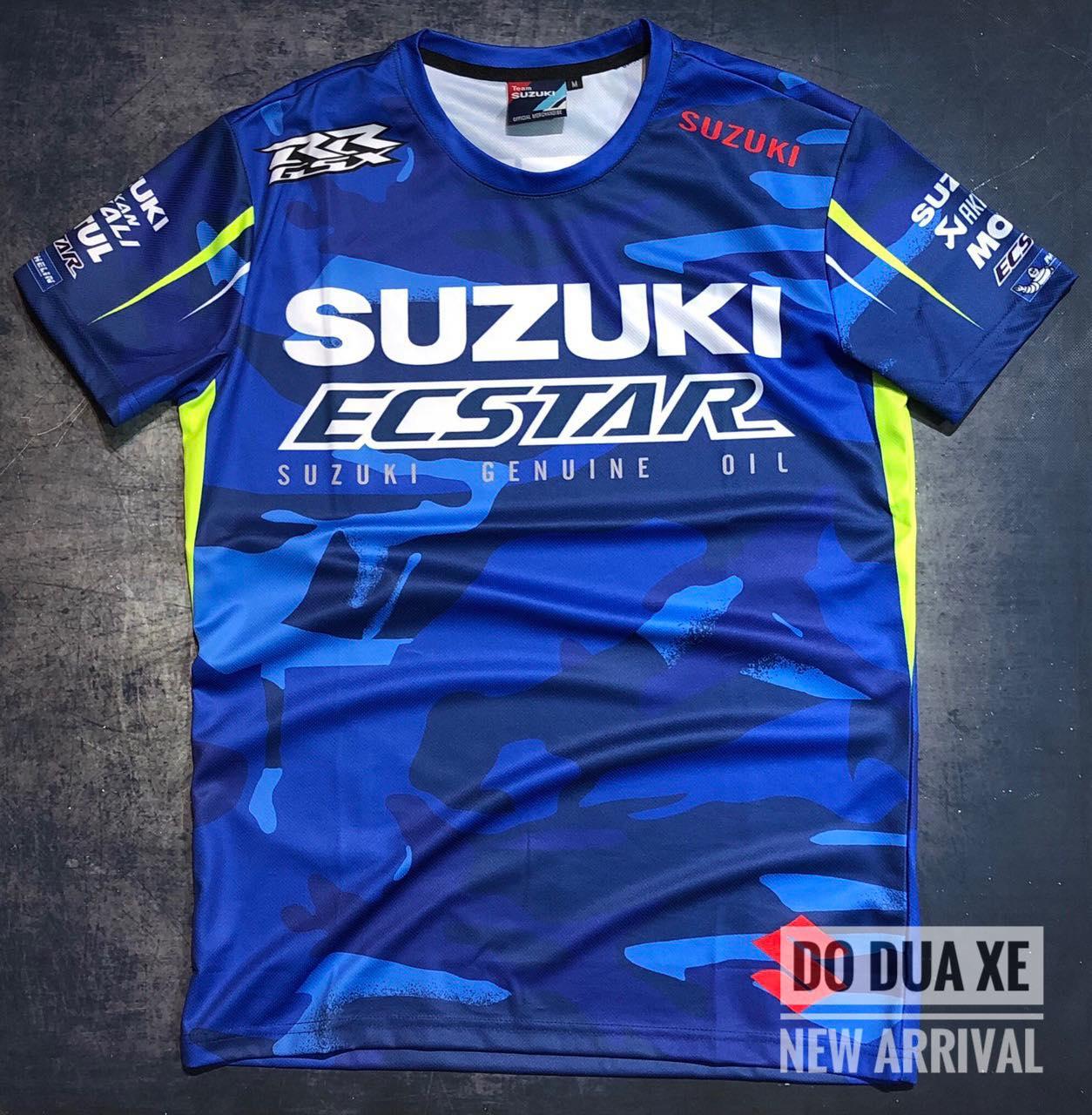 doduaxe.com: Chuyên cung cấp quần áo phụ kiện đua xe - 31