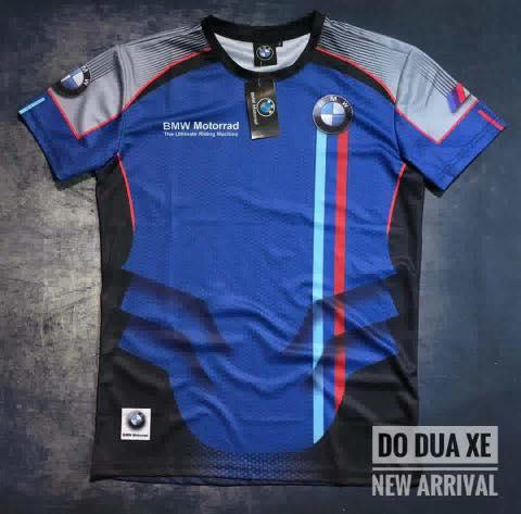 doduaxe.com: Chuyên cung cấp quần áo phụ kiện đua xe - 39