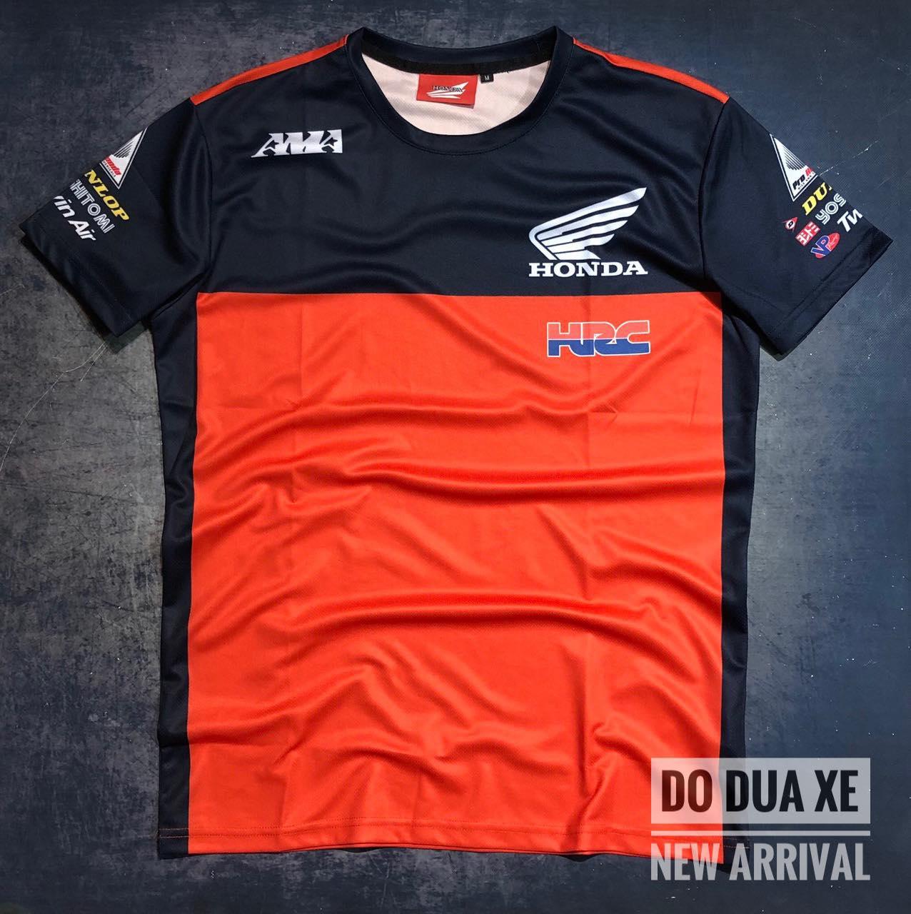 doduaxe.com: Chuyên cung cấp quần áo phụ kiện đua xe - 43