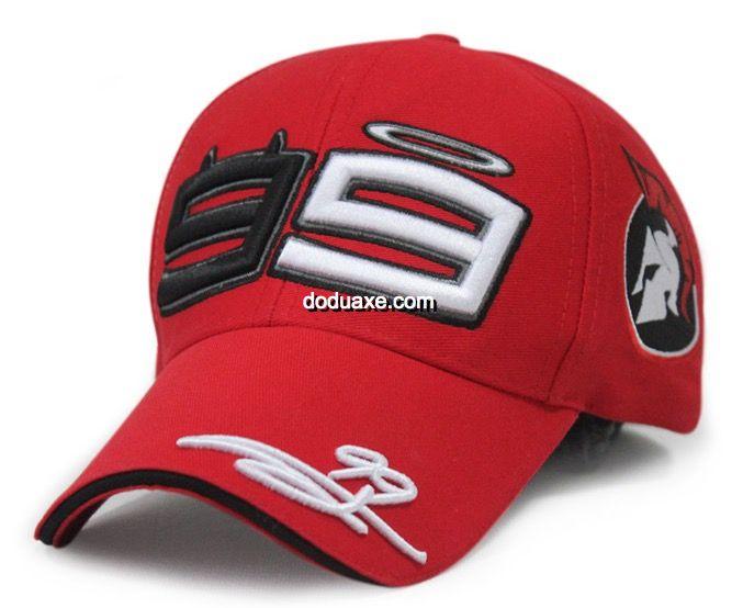 doduaxe.com: Chuyên cung cấp quần áo phụ kiện đua xe - 34
