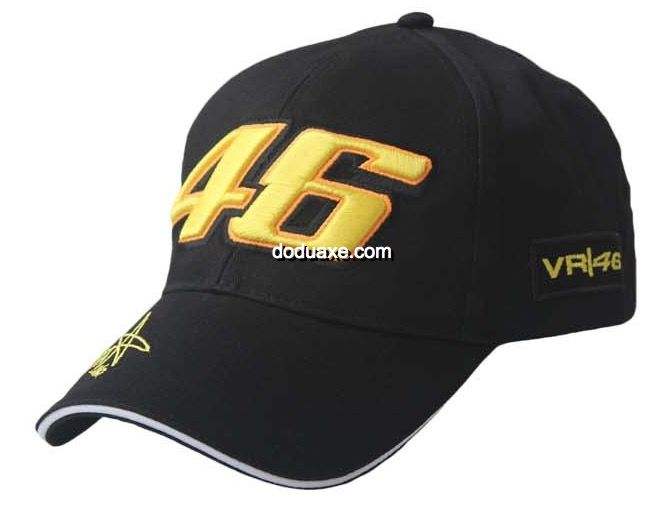 doduaxe.com: Chuyên cung cấp quần áo phụ kiện đua xe - 22