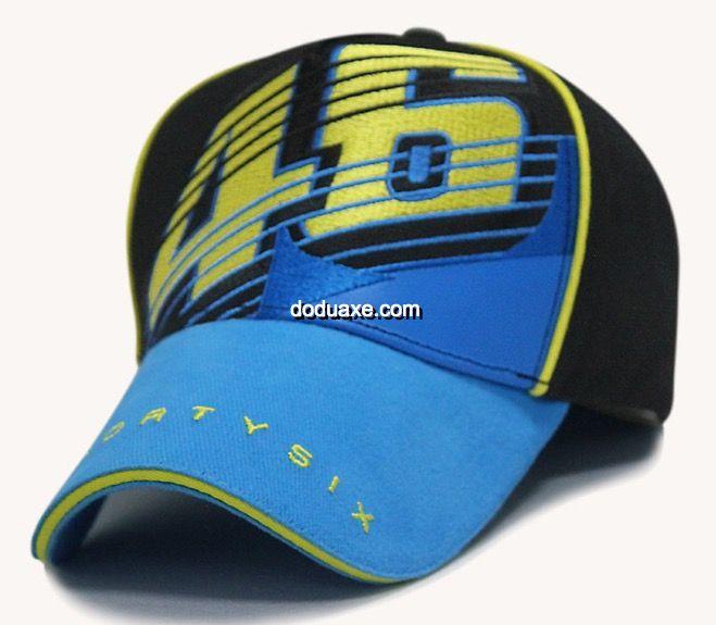 doduaxe.com: Chuyên cung cấp quần áo phụ kiện đua xe - 20