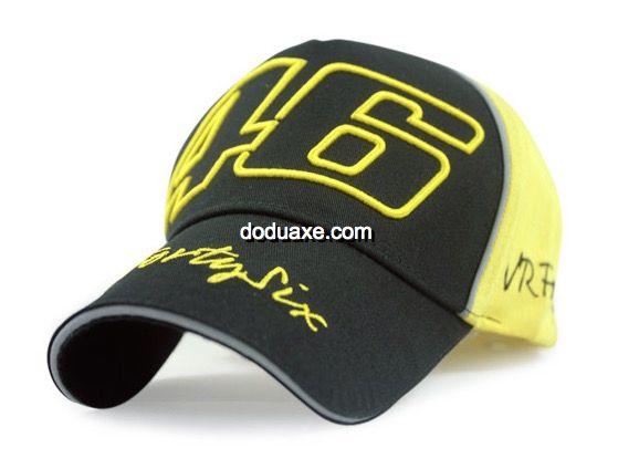doduaxe.com: Chuyên cung cấp quần áo phụ kiện đua xe - 13