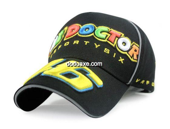 doduaxe.com: Chuyên cung cấp quần áo phụ kiện đua xe - 12