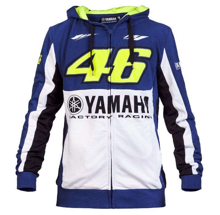 doduaxe.com: Chuyên cung cấp quần áo phụ kiện đua xe - 41