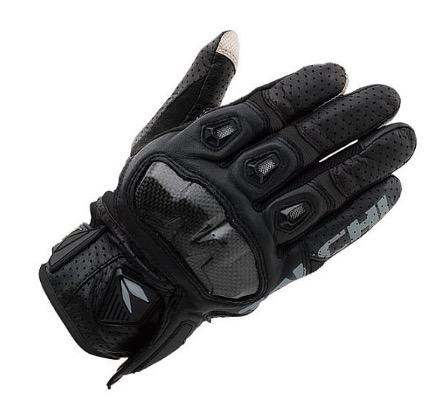 doduaxe.com: Chuyên cung cấp quần áo phụ kiện đua xe - 14