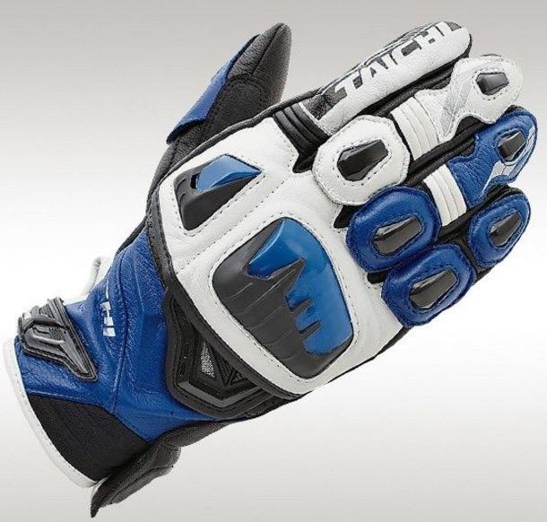 doduaxe.com: Chuyên cung cấp quần áo phụ kiện đua xe - 18