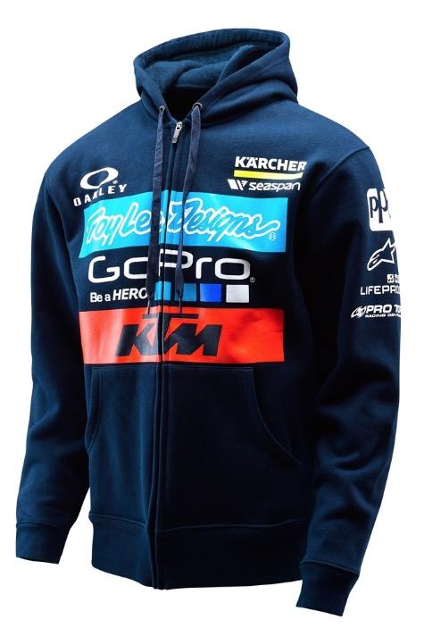 doduaxe.com: Chuyên cung cấp quần áo phụ kiện đua xe - 24