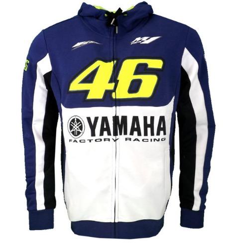 doduaxe.com: Chuyên cung cấp quần áo phụ kiện đua xe - 23