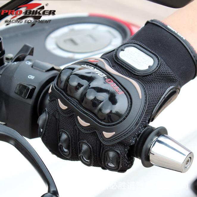 doduaxe.com: Chuyên cung cấp quần áo phụ kiện đua xe - 30