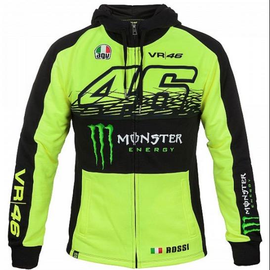 doduaxe.com: Chuyên cung cấp quần áo phụ kiện đua xe - 15