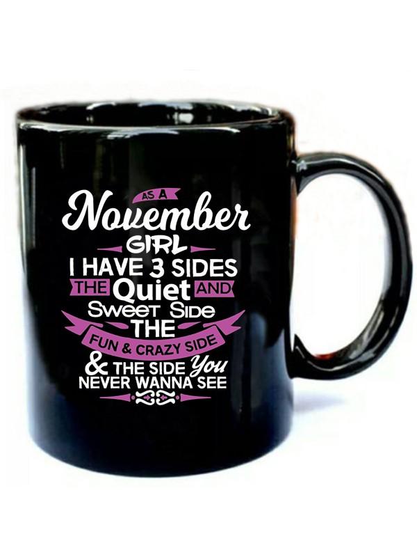 As-A-November-Girl-I-Have-Three-Sides.jpg