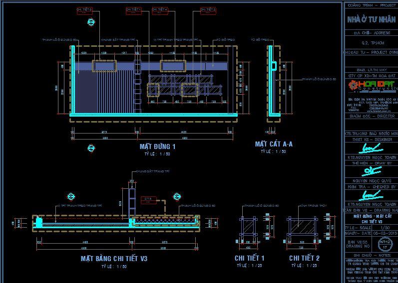 quán cà phê,quán coffee,sketchup coffee,quán cà phê 7x13.5m,thiết kế quán cafe